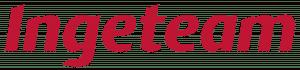 Ingeteam Logo