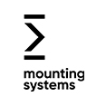 MountingSystems