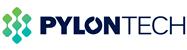 PylonTec Logo