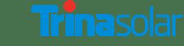 Triona Solar Logo