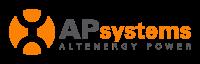 APsystems-logo-primary