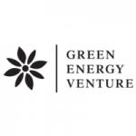 GEVenture_Logo