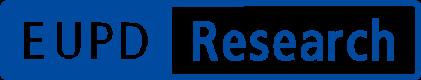 Logo_EuPD_Research_web