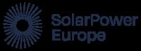 SolarPower Europe - logo large - pos