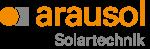 arausol_logo, Vektordatei Signatur